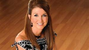 Dixie Carter Set To Appear In Kurt Angle WWE 24 Special ...