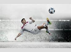 Download Free Adidas Soccer Background PixelsTalkNet