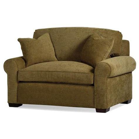 chairs sleep and beds on