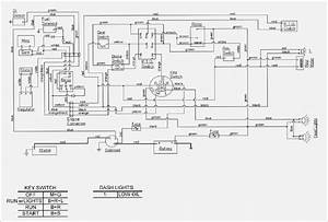 Diagram  Jazzy 1170 Wiring Diagram Full Version Hd