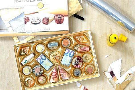 kreative geldgeschenke hochzeit kreative geldgeschenke hochzeit selbstgechten