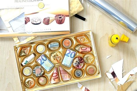 geldgeschenke originell verpacken pinterest mt gox coin dump
