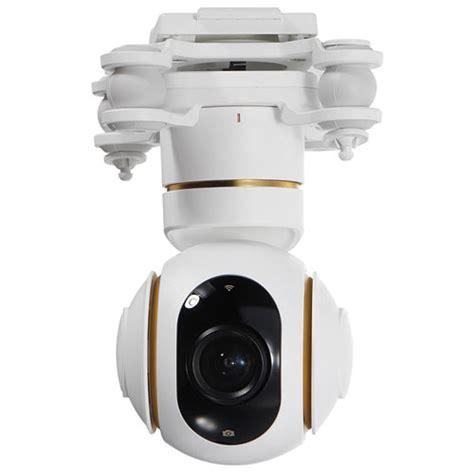 wholesale mi drone   axis camera gimbal price  nis storecom