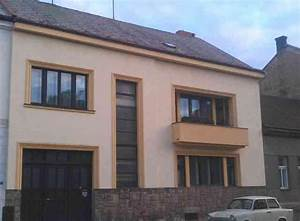 Renovace oken zlín