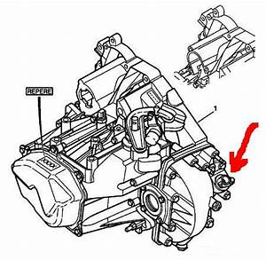 compteur vitesse xm citroen mecanique electronique With citroen jumper 9 seater
