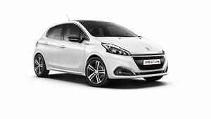 208 Peugeot : plus a change facelift time for peugeot 208 2015 by car magazine ~ Gottalentnigeria.com Avis de Voitures