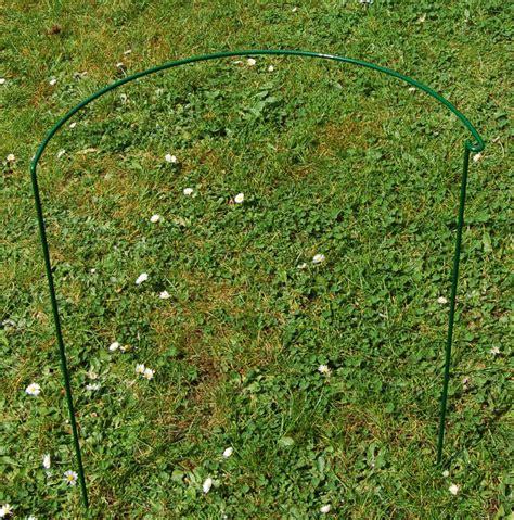 Plant Supports  Mini Obelisksomerset, Uk, England, English