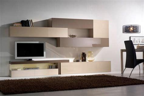 fabricas de muebles en la senia perfect muebles comedor