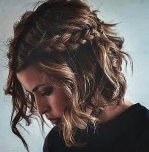 Kurze Haare Hochstecken Leicht Gemacht : z pfe flechten kurze haare haircuts flechtfrisuren mittellange haare mittellange haare und ~ Frokenaadalensverden.com Haus und Dekorationen
