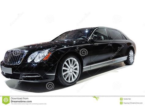 Carphotocollectionsforyou Black Luxury Car Luxury