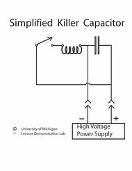 Best capacitor symbol ideas and images on bing find what youll love wiring diagram capacitor symbol asfbconference2016 Choice Image