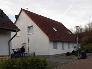 Haus Kaufen Soltau : hauskauf soltau haus kaufen mit sachverst ndiger beratung ~ A.2002-acura-tl-radio.info Haus und Dekorationen