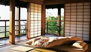Architecture Japonaise Traditionnelle : architecture d couvrez la maison traditionnelle japonaise architecture maison maison ~ Melissatoandfro.com Idées de Décoration