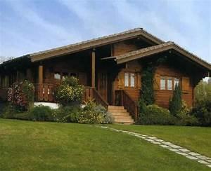 Case in legno Palermo Casette da giardino, case prefabbricate Palermo
