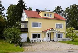 Immobilien In Schweden : bildergalerie aussen sommer 2015 schweden immobilien online ~ Udekor.club Haus und Dekorationen