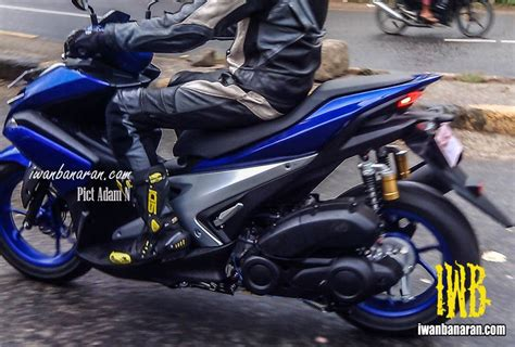 yamaha mx king 150cc yamaha nvx 150 profile spied indian autos