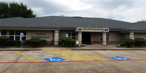 brimhurst kindercare daycare preschool amp early 734 | 20140731 150810
