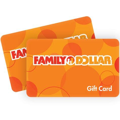 Hop prepaid sim card global roaming sim card for use abroad on overseas trips to europe, the it is important for you to frequently check your balance, so that you will know as far in advance is. Win a $50 gift card to Family Dollar! Get What You Really Wanted Hop | Dollar gift, Family ...