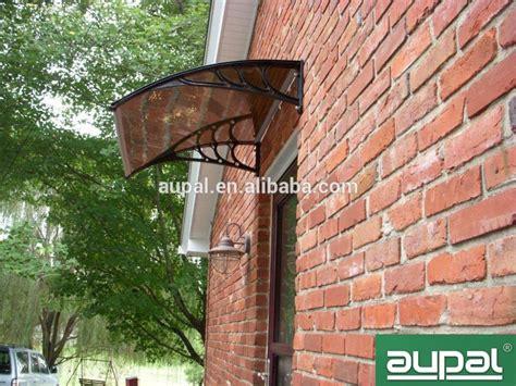 auvent marquise brico depot brico d 233 p 244 t et dubois materiaux fournisseur bricolage auvent marquise de porte feuille de