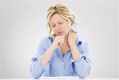 Pain Accident Istock Woman Hip Age Patient