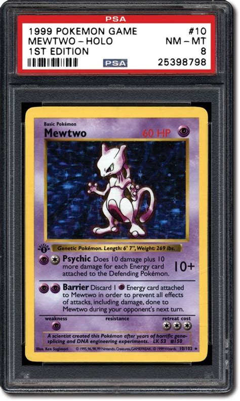 How Much Are Your Old Pokémon Cards Worth? Thechive