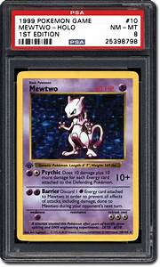 How Much Are Your Old Pokémon Cards Worth? - Barnorama