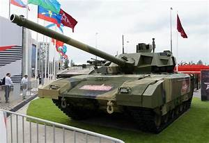 The defense Ministry plans to conduct experimental troop ...