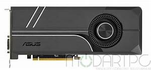 Asus  Geforce Gtx1070 Ti Serisi Oyuncu Ekran Kartlar U0131n U0131