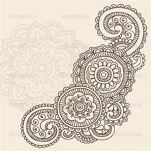 henna doodle - Google Search | Art for Kids | Pinterest ...