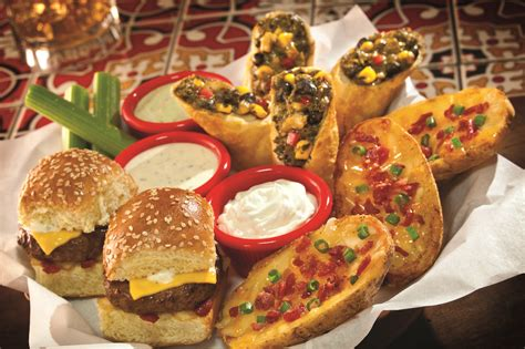 cuisine resto restaurant meal prices give with chilis