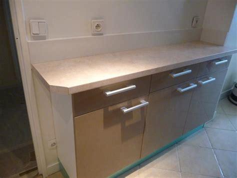 reduction cuisine ikea meubles de cuisine conforama 6 buffet de cuisine avec