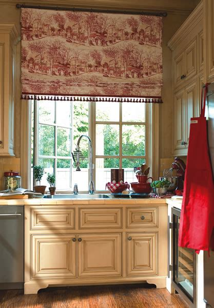 designing bliss betty lou phillips bringing france