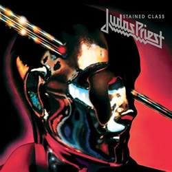 magnetic pages photo album cd review stained class by judas priest 1978 the ace