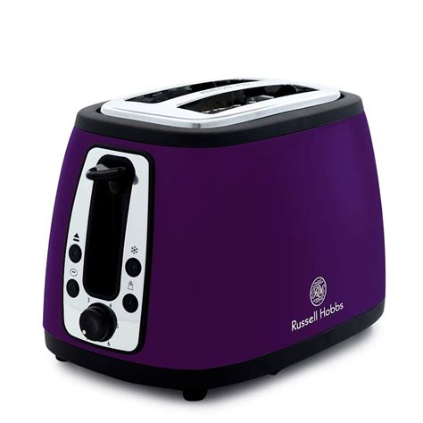 purple toaster oven 72 best images about purple kitchen on