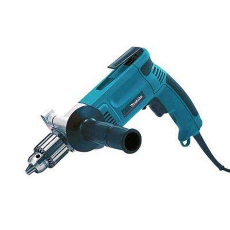 makita drill parts diagram  parts list