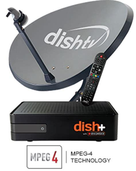 dish tv phone number dishtv new connection dishtv box dishtv order dishtv