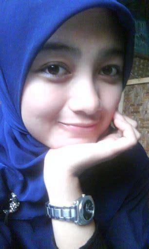 Foto Berjilbab Cewek Muslim Cantik Hijab Cantik Bandungone My Style Pinterest Muslim