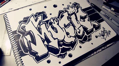 Graffiti Music : Graffiti Sample