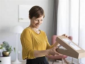 Wie Lange Unterlagen Aufbewahren Privat : kartons stapeln sich wie lange muss man pakete f r den nachbarn aufbewahren berliner zeitung ~ Watch28wear.com Haus und Dekorationen