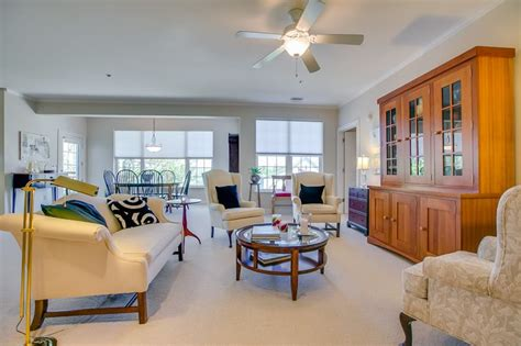 Apartment Living For 55 And by 55 Senior Living Apartments For Rent 55 Community Guide