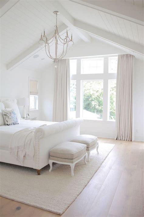master bedroom master bedroom  vaulted ceiling