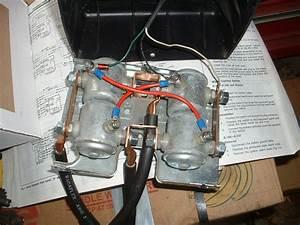 Warn 2 5ci Wiring Diagram