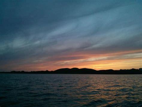 Fishing Boat Rentals Lake Pleasant Az by Indiana Lake Pleasant Nautical Adventures Peoria