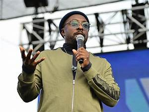 Will I Am Credits  U0026 39 Married With Children U0026 39  Actor With Eazy