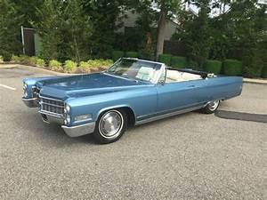 Cadillac Eldorado Cabriolet : 1966 cadillac eldorado convertible for sale ~ Medecine-chirurgie-esthetiques.com Avis de Voitures