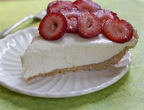 easy cheese cake easy no bake cheesecake recipe family favorite divas can cook