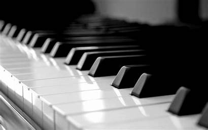 Piano Iphone Background 4k Keys Backgrounds Wallpapers