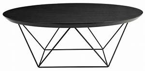 coffee table rustic round coffee table decorating ideas With black and white round coffee table
