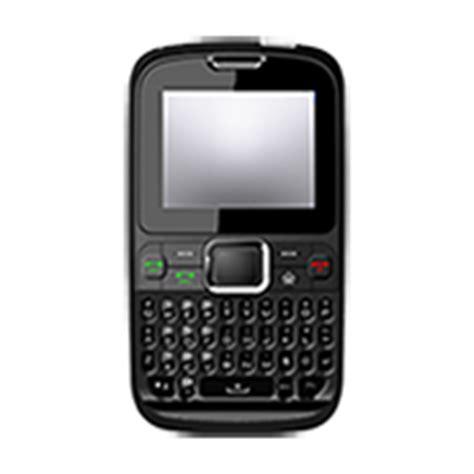 rent cell phone global cellphones archives wireless traveler