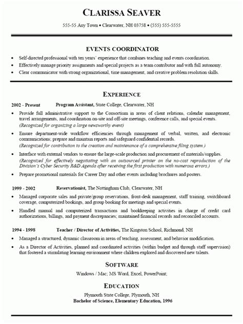 event manager resume keywords event manager description resume conference manager resume resume templates manager resum